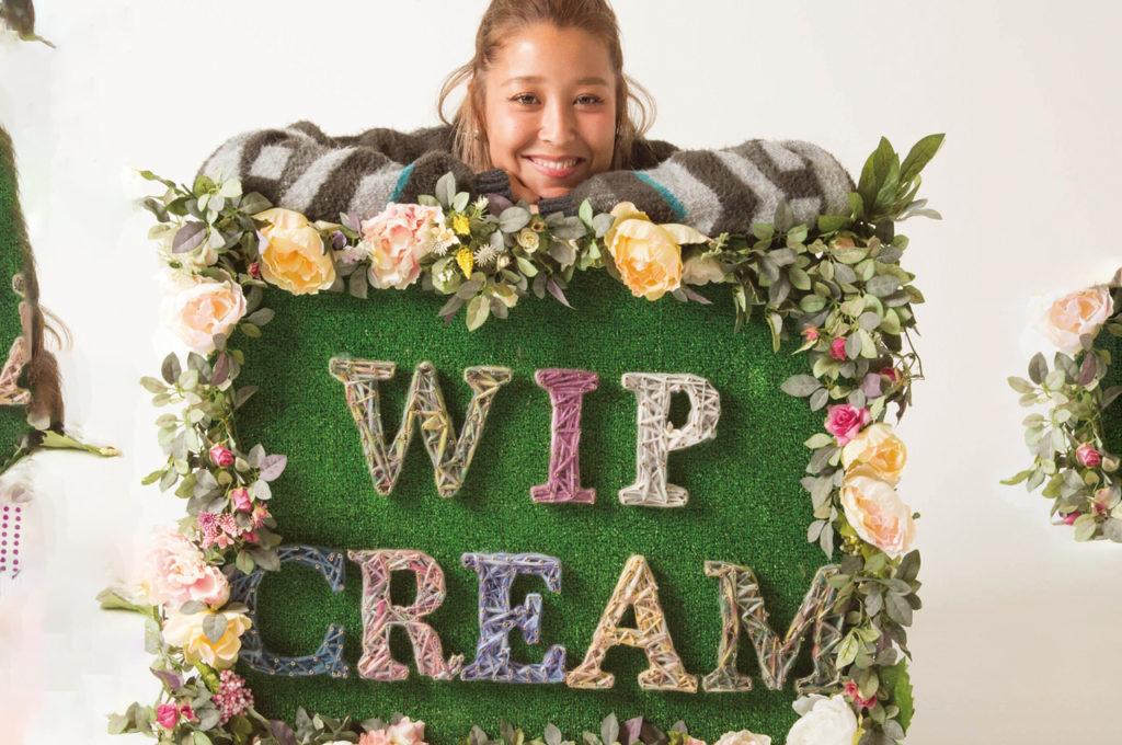 WIPCREAM IMAGE-01